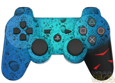 fortnite with ps3 controller custom controllers playstation 3 rapid h20