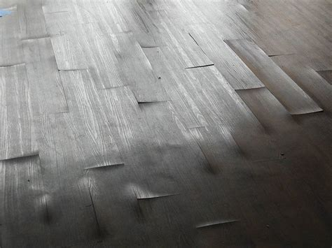 create glorious aura in your house with luxury vinyl plank