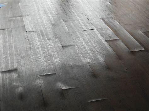 Problems With Vinyl Plank Flooring ? INVESMONTSERRAT Decors