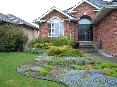 residential properties creative landscape design