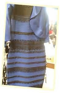 azul y negro o dorado y blanco de qu color ves este cristina pedroche se pone el vestido azul y negro o blanco