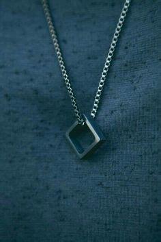 Kalung Lava mens necklace tiger eye necklace surfer necklace black lava necklace s necklace beaded