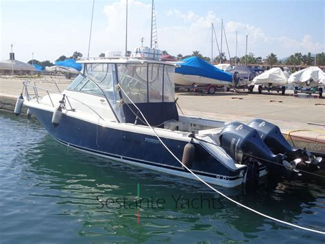 pursuit boats email 2004 pursuit 3070 os 305 offshore power boat for sale