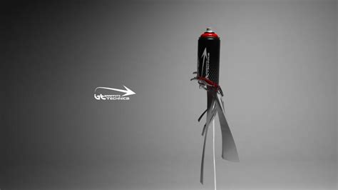 spray paint can dimensions spray paint can graffiti hd wallpaper and paintings