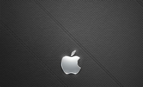 Creative Wood Apple Logo Android Iphone 4 4s 5 5s 5c 6 6s 7 Plus apple logo 2 wallpapers beautiful 2 wallpapers