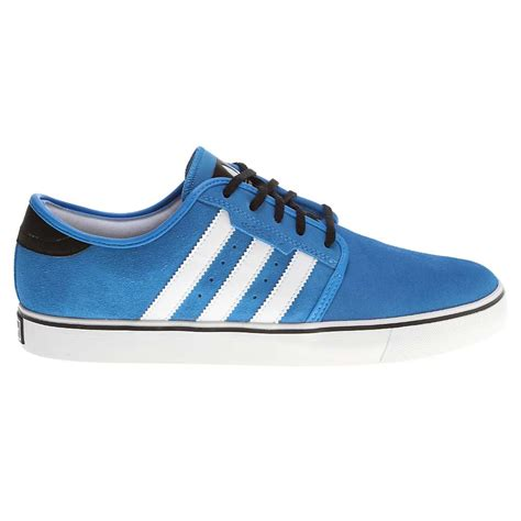 adidas seeley skate shoes 2012 s at moosejaw