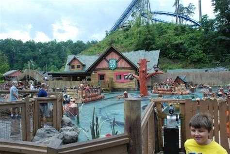 dolly boat ride river boat ride picture of dollywood pigeon forge
