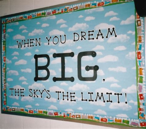 story themes elementary bulletin board quotes bulletin board idea to get