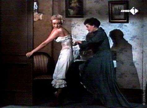 house of wax cast vagebond s movie screenshots house of wax 1953