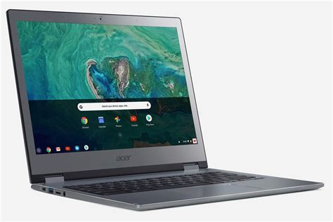 acer chromebook  spin    pixelbook   masses android central