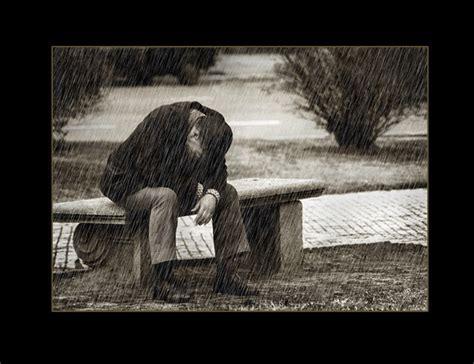 imagenes para llorar x un amor retazos dolor