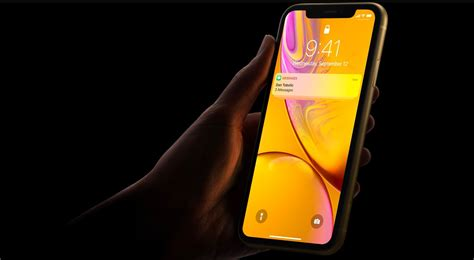 goodbye 3d touch apple to deepen support for iphone xr s haptic touch in ios