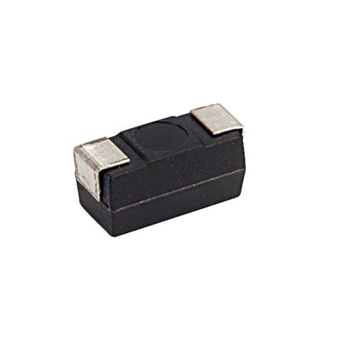 precision power resistor arcol rws1 series smd precision power wirewound resistors 1w 1 rapid
