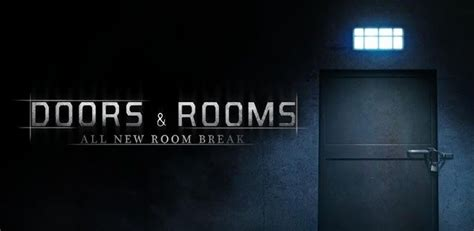 quest rooms level 11crack cheat secret doors and rooms walkthrough