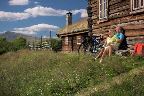 ferienhaus in den bergen ferienhaus in den bergen - Hütte In Den Bergen Mieten österreich