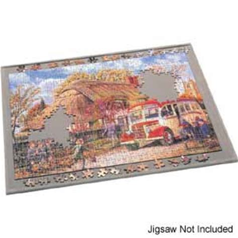 jigboard puzzle boards portable jigsaw boards from jigsaw puzzle boards