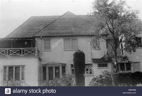 s house sergei rachmaninoff s house in beverly california stock photo royalty free image