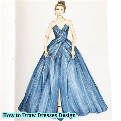 design dresses app how to draw dresses design android apps on google play