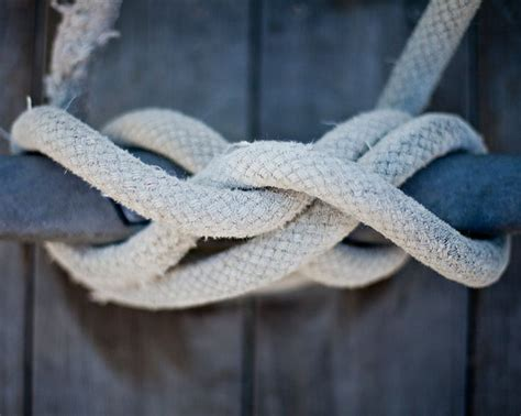 good boat knots 187 best images about nautical maritime on pinterest
