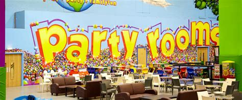 doodle do play club lahore best parks of lahore locally lahore