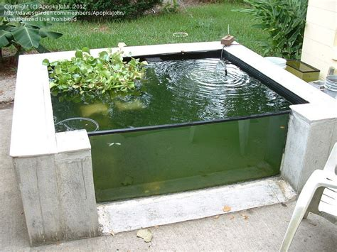 homemade fountain filter homemade free engine image for top diy koi pond filter wallpapers