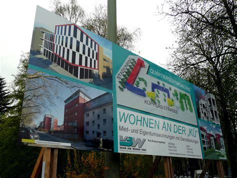 Baustellenschild Notwendig by Bauschilder Und Vermietungsschilder