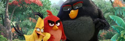 katsella elokuva angry birds stella friday box office angry birds movie soars to 1 spot