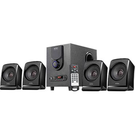 intex home theater prices buy intex home theater