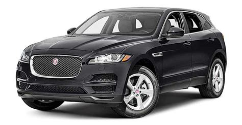 f pace reliability 10 least reliable cars consumer reports