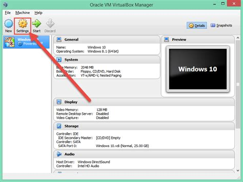 install windows 10 without nx fix 0x0000005d while installing windows 10