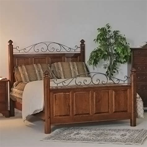 Handmade Furniture Nj - handmade indoor furniture amish bedroom furniture pa nj