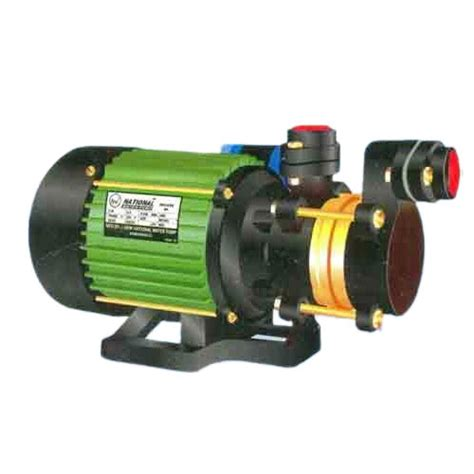 water motor pump new national water pump manufacturer