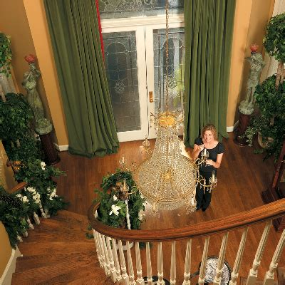 How To Clean Chandeliers On High Ceiling How To Clean Chandeliers On High Ceiling Streakless Windows 187 Services Path To Productivity