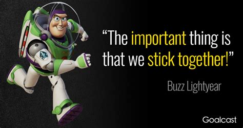 5 Buzz About Our Favorite by Top 11 Story Quotes That Will Make You Cherish Your