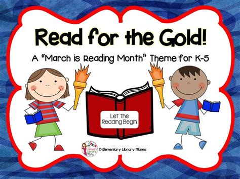 reading month themes 2011 17 best images about quot read for the gold quot olympic theme