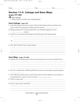 section 11 5 linkage and gene maps answers section 11 5 linkage and gene maps gibbonsbeefarm