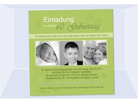 Muster Lustige Einladung Einladung Geburtstag Fotokarte Einladungskarten Gr 252 N