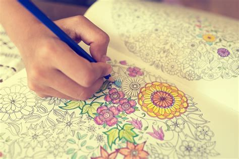 creative psalms coloring book coloring books who coloring are happier and more creative