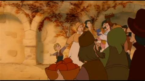 something there beauty and the beast free mp3 download beauty and the beast classic disney image 19741174