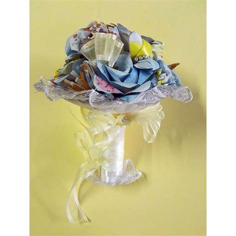 carte di fiori bouquet di fiori con carte geografiche visceglia carte e