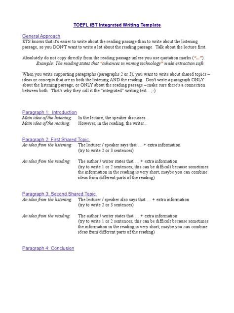 Difficult Essay Prompts by Difficult Essay Topics Writing Essays Topics High School Essay Topics Narrative Essay