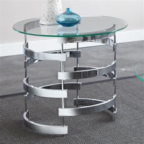 steve silver end tables steve silver tayside end table end tables at hayneedle