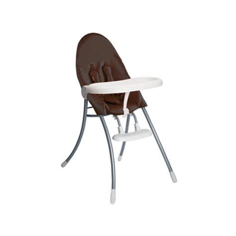 bloom baby high chair baby bloom high chairbaby bloom high chair home design ideas