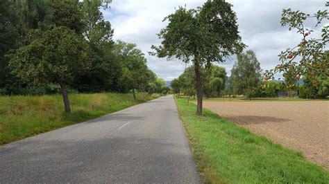 Motorrad Zulassen In Frankreich by Landstra 223 E In Frankreich Motorrad Tour