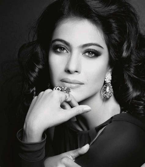 black and white wallpaper of actress bollywood beauties in black andyz duniya