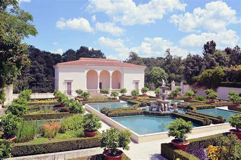 hamilton garden museum 187 artophilia