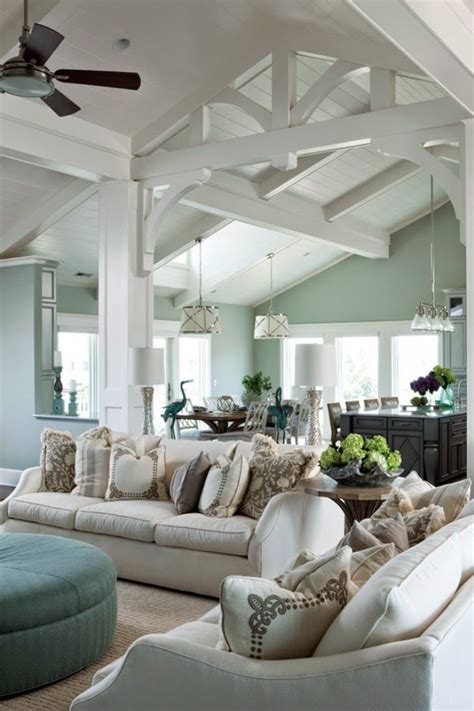 House Of Turquoise Living Room | house of turquoise amy tyndall design living room