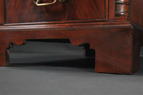 mahogany executive desk leather top executive desk high large high end leather top executive mahogany office desk
