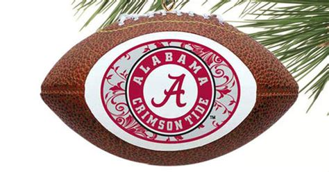 gifts for alabama fans gift guide 10 great ideas for the alabama fan