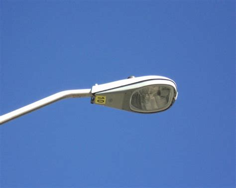 report a street light out reporting street light outage mouthtoears com